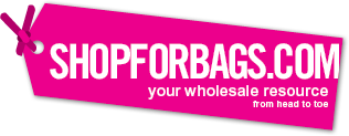 Shop For Bags Logo