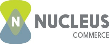 Nucleus Commerce: What's That?