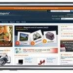eBay Purchases 49% Stake in Magento 2
