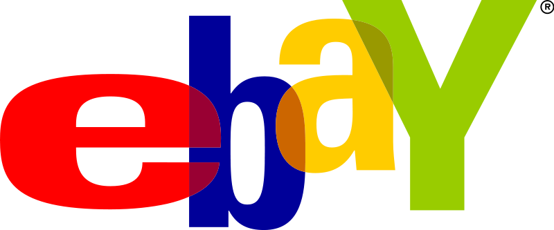 eBay Purchases 49% Stake in Magento 1