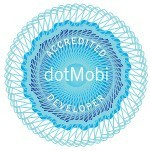 Is a separate .mobi domain worth it? 5