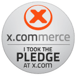 New Magento Feature: Allow Shoppers to Login with their PayPal Commerce Identity  2