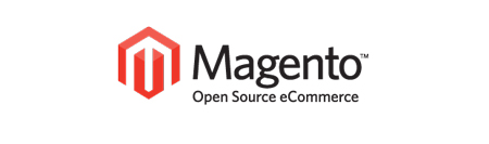Magento Community Edition 1.7 Has Landed 4