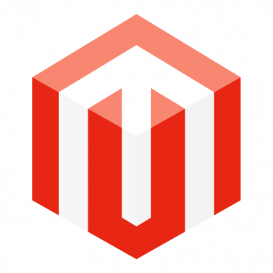 New Magento Security Vulnerability Explained 3