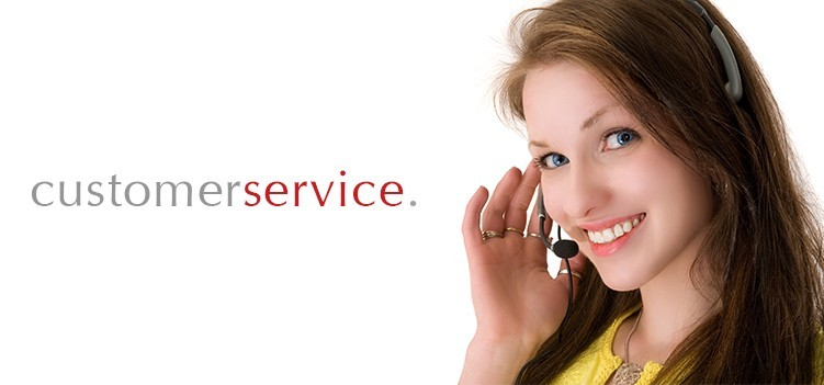 Customer Service and What It Means To Me As A Consumer 7