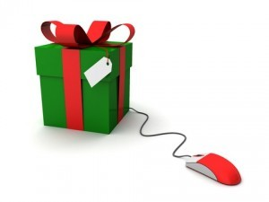 Preparing your Magento store for holiday shopping