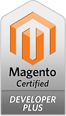 Creatuity Now Has Largest Team of Magento Certified Developers in Texas 3