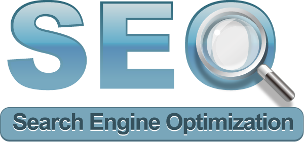 How to use Search Engine Optimization (SEO) Effectively 1