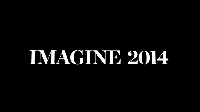 Join us at Magento Imagine 2014! 5