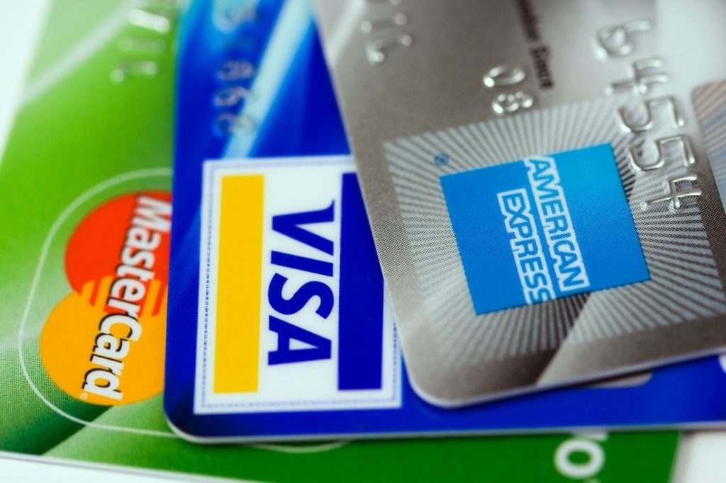 Setting up Credit Card Processing for your Magento Store 2