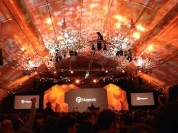 Imagine the Possibilities at Magento Imagine! 5