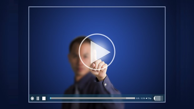 How Videos Can Increase Conversion Rates 3