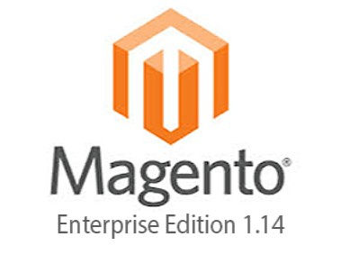 Magento Enterprise Edition 1.14 - Developer's Review of New Features 3