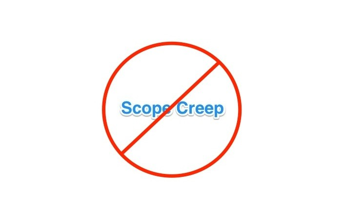 Scope Creep and How to Prevent It 1