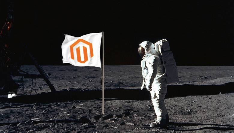 Launchpad: The Best Way to Migrate from Magento Go 5