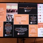 Our Time at Meet Magento New York 3