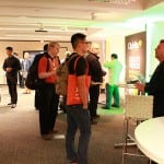 Our Time at Meet Magento New York 5