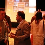 Our Time at Meet Magento New York 4