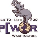 PHP World Presentations and Updates 2