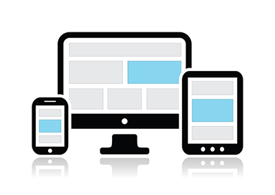 Making a Site Responsive and Why It Matters 3