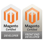 Adding Products in Magento: Tutorial 2