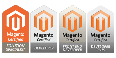 3 Reasons To Get Magento Certified 1