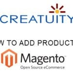 3 Reasons To Get Magento Certified 2