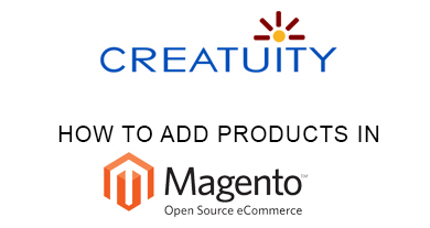 Adding Products in Magento: Tutorial 5
