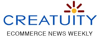eCommerce News Weekly for March 23rd, 2015 1