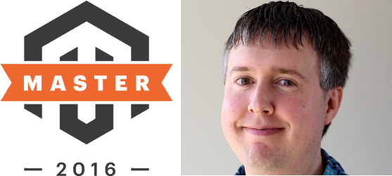 Creatuity CEO joins Magento Masters 1