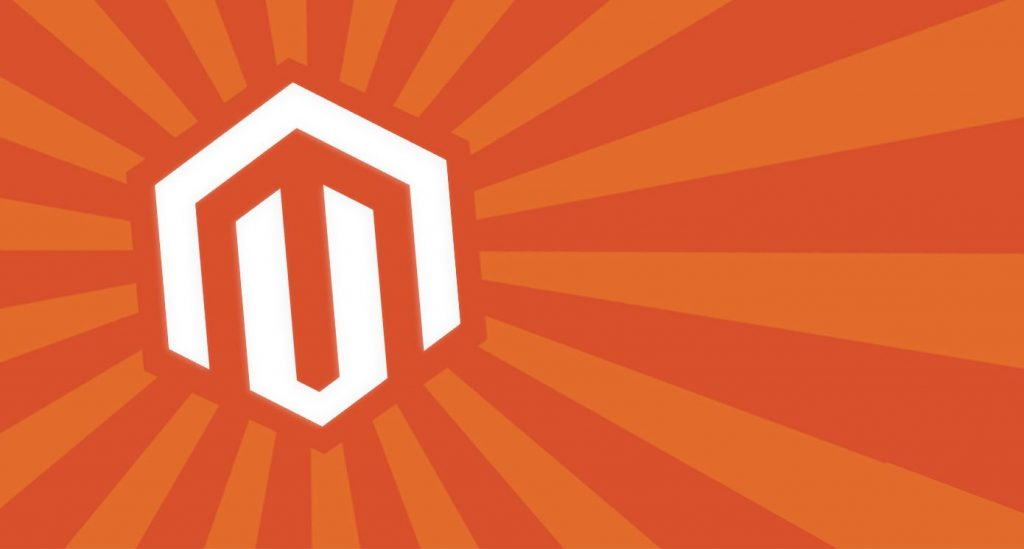 Magento Enterprise Edition 2.1 New Feature Release 4
