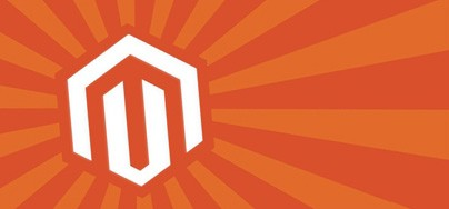 Key Differences Between Magento Community and Enterprise Editions 18