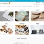 The Pinterest Buyable Pins Extension for Magento 1