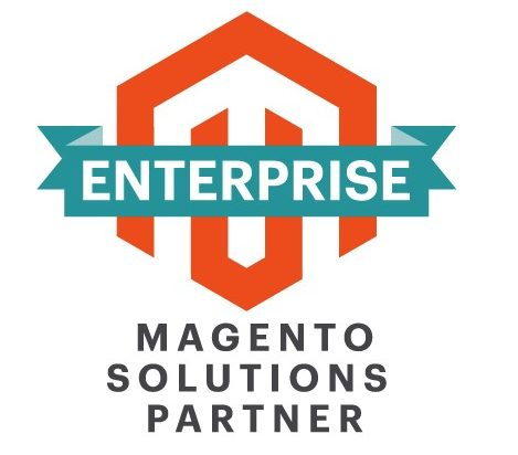See Why Creatuity is a Proud Magento Enterprise Partner 9