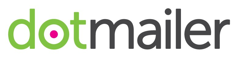 Creatuity Learns About dotmailer, an Email Marketing Tool 4