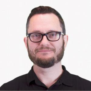 Creatuity Welcomes a New Architect To The Development Team 2