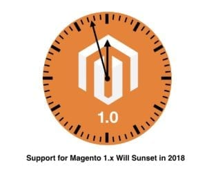 Why Upgrade to Magento Commerce Sooner Rather Than Later? 3