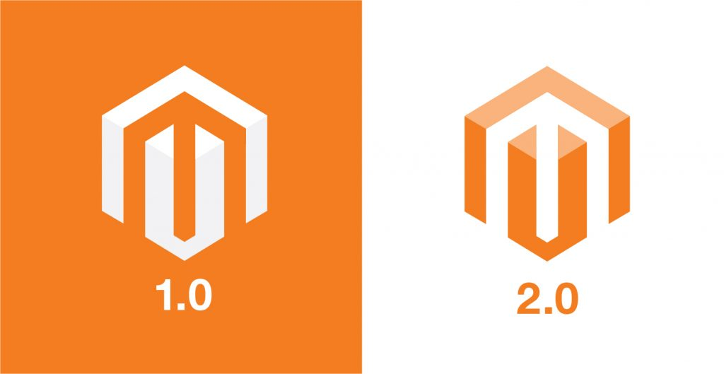 Why Upgrade to Magento Commerce Sooner Rather Than Later? 1