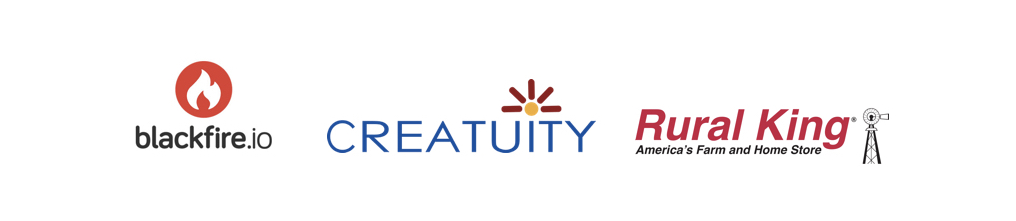 Rural King to Optimize Magento Store with Creatuity & Blackfire.io 14