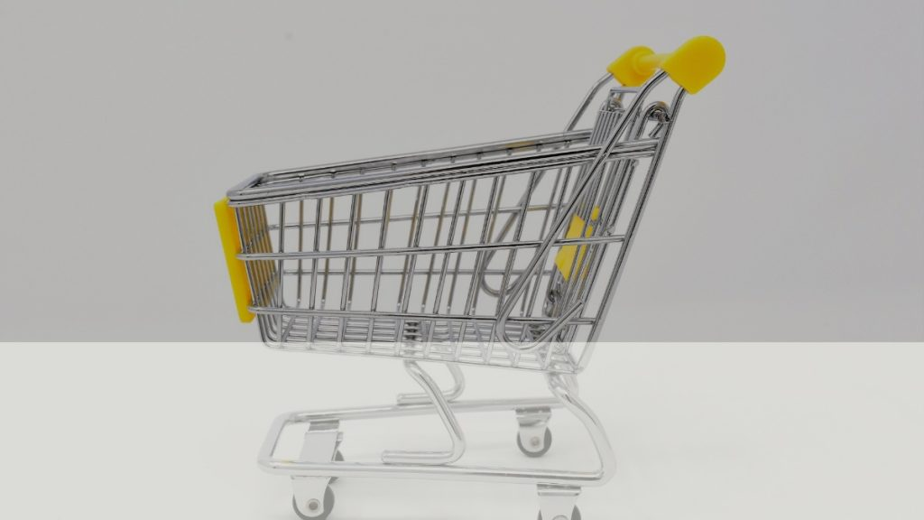The 7 Deadly Sins of Cart Abandonment 4