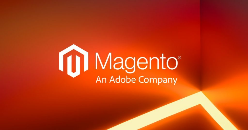Magento Again Recognized as a Gartner Magic Quadrant Leader 1