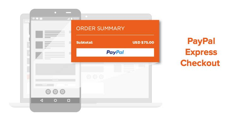 Key Findings from the Mobile eCommerce Optimization Initiative 3