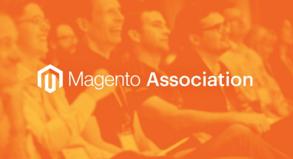 Magento Association Announces Board Directors 35