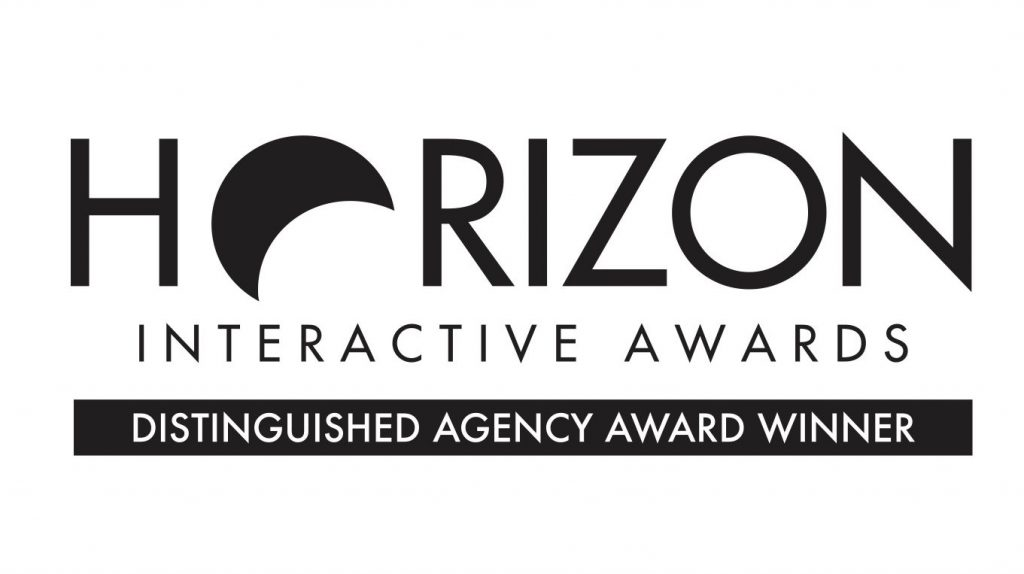 Creatuity Gains 9 More Horizon Interactive Awards 1