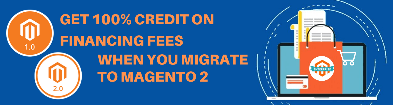 Why You Shouldn't Wait to Migrate to Magento 2 1