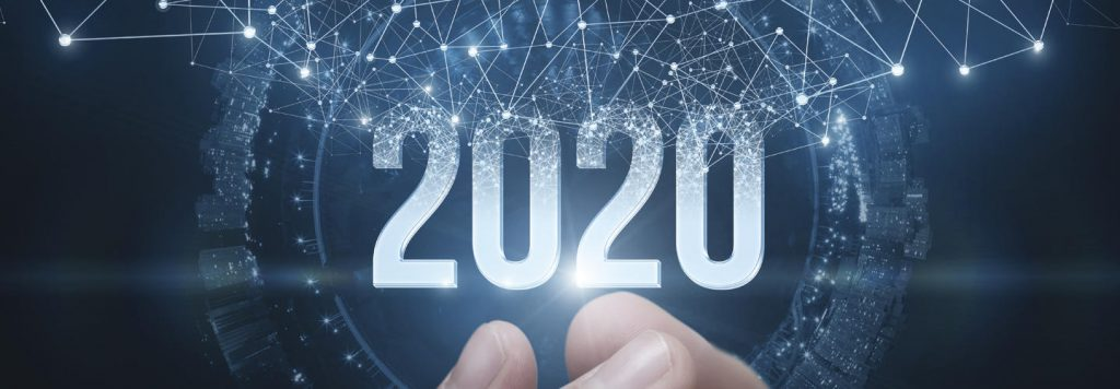2020 E-Commerce Trends To Keep An Eye On 1