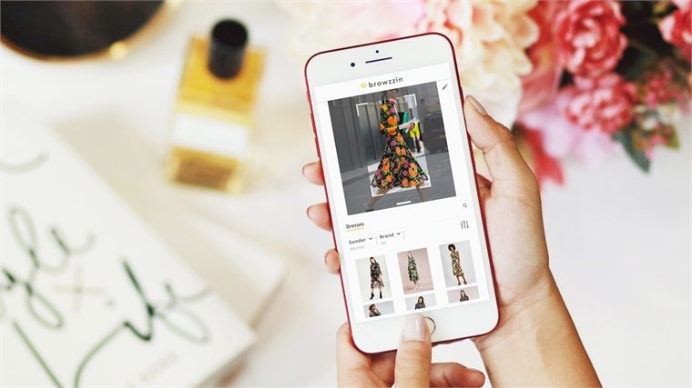 Shoppable Content and How to Use it to Increase Conversions 1