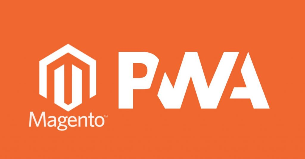 PWAs: The Go-To Omnichannel Solution of 2020 1