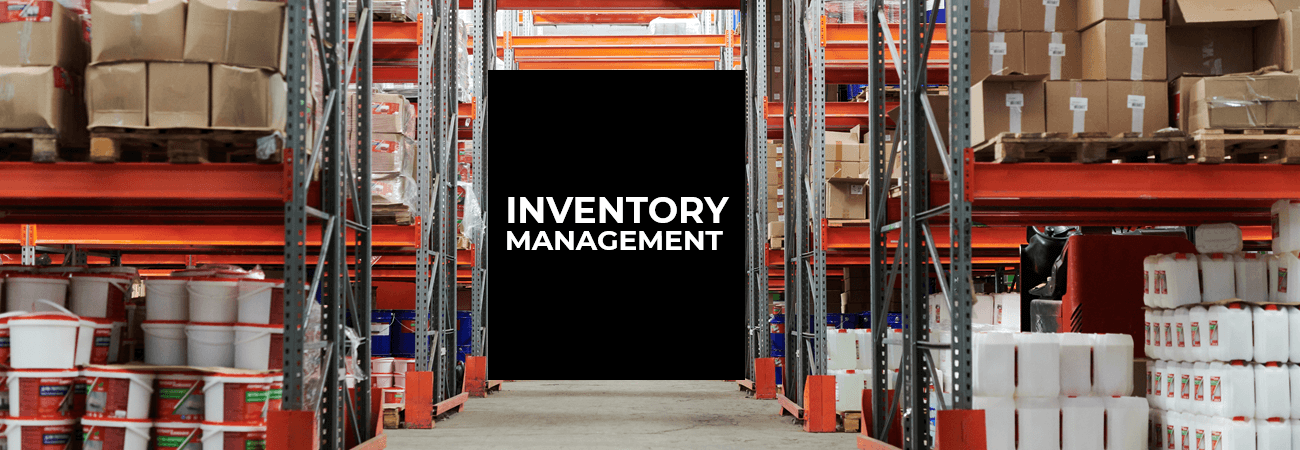 Advanced Inventory Management for Manufacturers Distributors 2